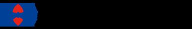 財團法人中小企業信用保證基金Logo